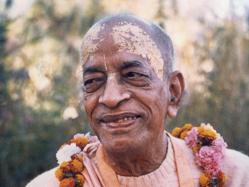 srila-prabhupada-smiles-2.jpg (1024×768)