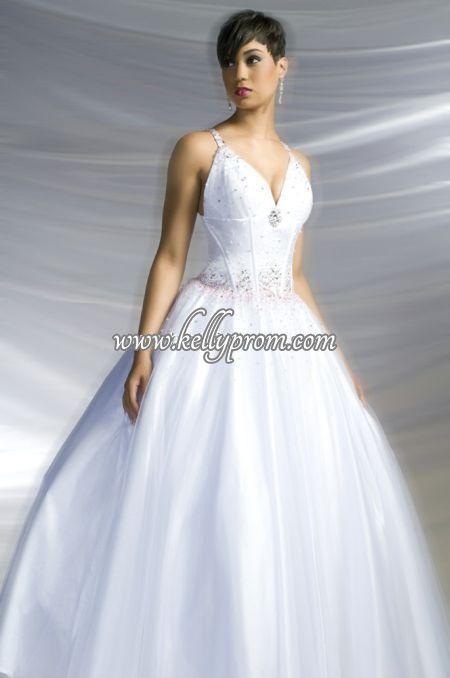 Discount Antonio Castelli Prom Dresses - Style 81090H - $262.44