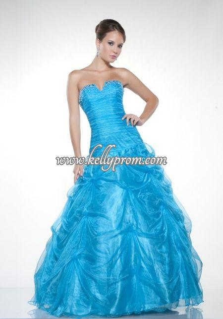 Discount Antonio Castelli Prom Dresses - Style 81093H - $251.24