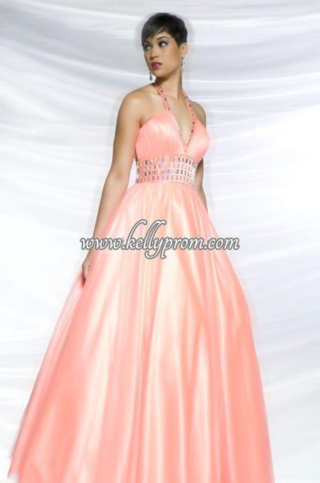 Discount Antonio Castelli Prom Dresses - Style 81096H - $267.44