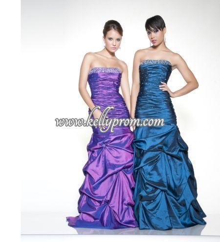 Discount Antonio Castelli Prom Dresses - Style 81097H - $247.64