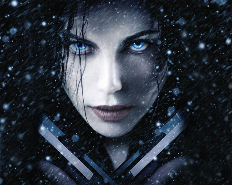 women,Guns women guns blue eyes actress kate beckinsale celebrity underworld vampires faces 1280x1024 wallpa – women,Guns women guns blue eyes actress kate beckinsale celebrity underworld vampires faces 1280x1024 wallpa – Actresses Wallpaper – Desktop Wallpaper