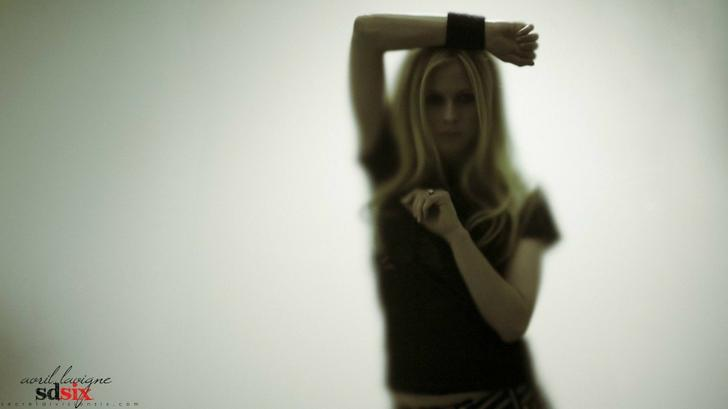 avril lavigne 1920x1080 wallpaper High Quality Wallpapers,High Definition Wallpapers
