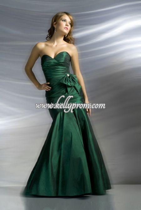 Discount Antonio Castelli Prom Dresses - Style 9788H - $261.00