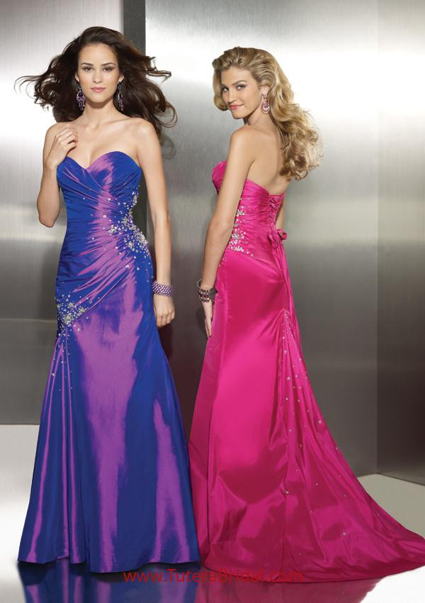 Discount Mori Lee 8709, Design Mori Lee 8709 Prom Dresses Online