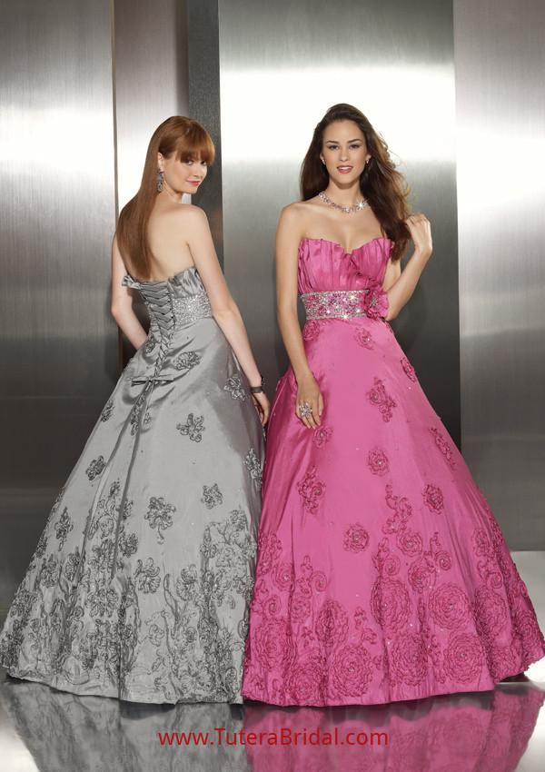 Discount Mori Lee 8710, Design Mori Lee 8710 Prom Dresses Online