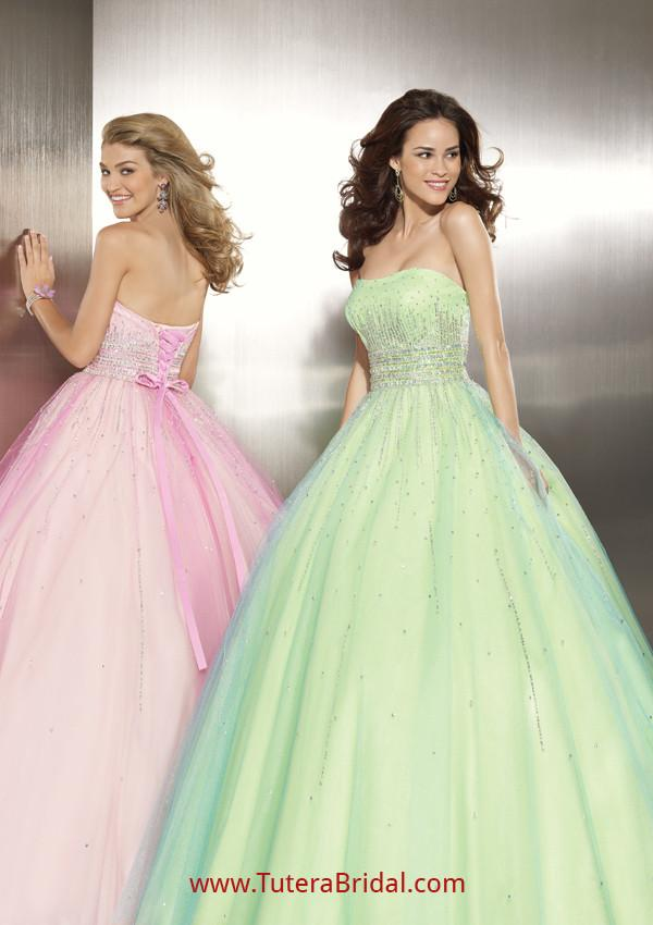 Discount Mori Lee 8711, Design Mori Lee 8711 Prom Dresses Online