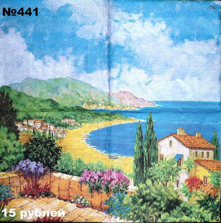 cb84831854-materialy-dlya-tvorchestva-pejzazh-8-salfetki.jpg (JPEG Image, 763×768 pixels)