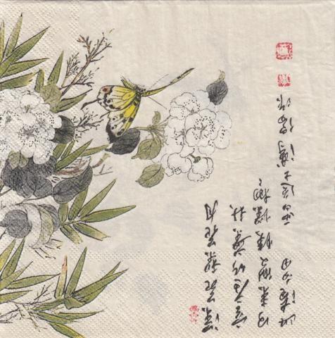 9093920055-materialy-dlya-tvorchestva-salfetki-dlya-dekupazha.jpg (JPEG Image, 476×480 pixels)