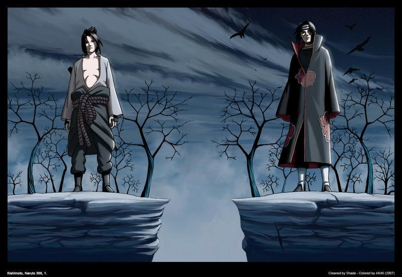 Naruto: Shippuden,Uchiha Sasuke uchiha sasuke naruto shippuden uchiha itachi 1330x919 wallpaper – Naruto: Shippuden,Uchiha Sasuke uchiha sasuke naruto shippuden uchiha itachi 1330x919 wallpaper – Naruto Wallpaper – Desktop Wallpaper