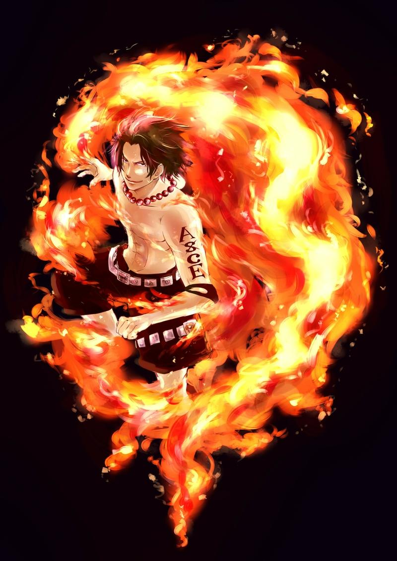 One Piece,Ace one piece ace 2480x3507 wallpaper – One Piece,Ace one piece ace 2480x3507 wallpaper – One Piece Wallpaper – Desktop Wallpaper