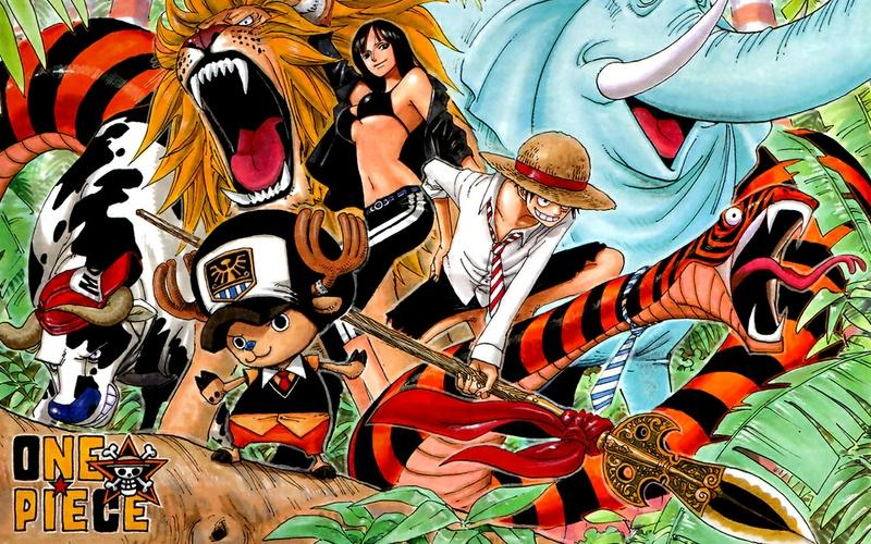 One Piece one piece 1280x800 wallpaper – One Piece one piece 1280x800 wallpaper – One Piece Wallpaper – Desktop Wallpaper