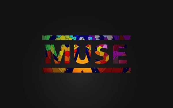 music,Muse music muse music bands logos 1920x1200 wallpaper – Music Wallpapers – Free Desktop Wallpapers