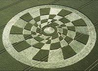 HowStuffWorks - Introdução sobre os círculos nas plantações