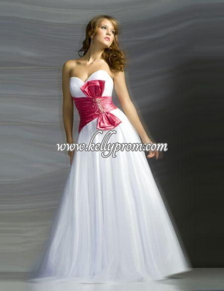 Discount Antonio Castelli Prom Dresses - Style 9825H - $227.64