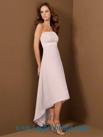 New Arrival Alfred Angelo 6455 for your Bridesmaid Dresses In Kappra Bridal Online