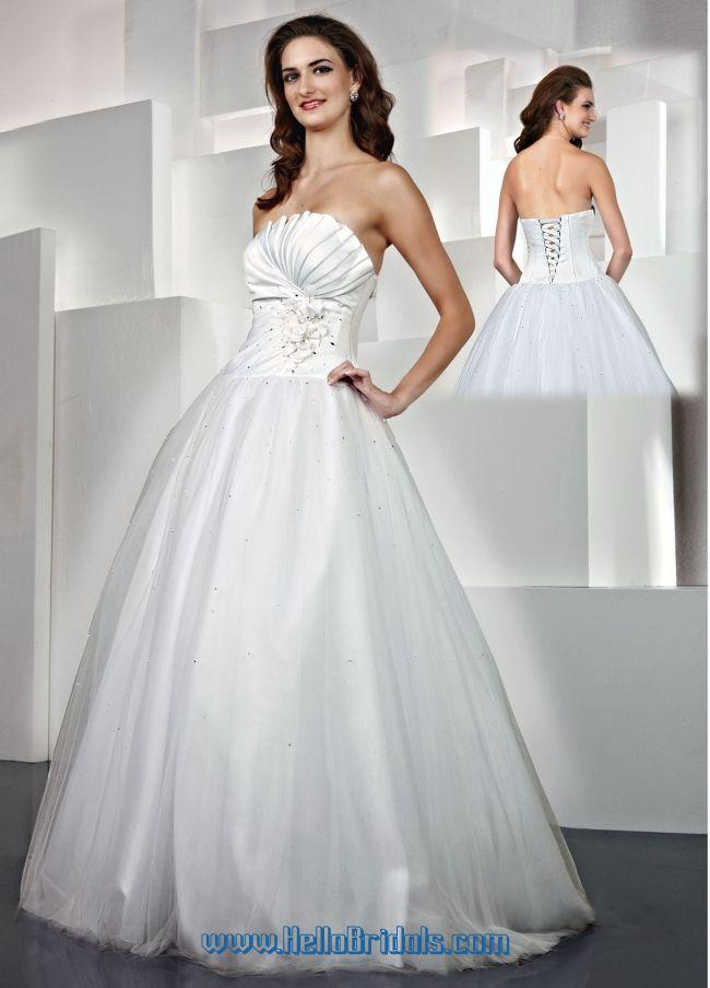 Buy Impression 30027 Cheap In Hellobridals.com