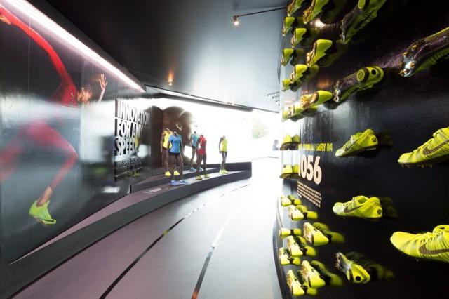 Nike Victory Camp - Fubiz ™