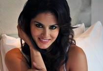 Sunny Leone's seductive poses - | Photos | India Today |
