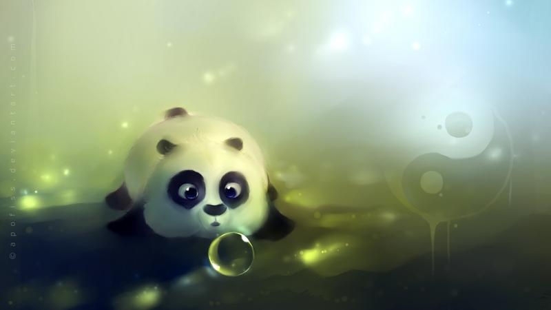 panda bears,bubbles bubbles panda bears artwork apofiss kung fu panda 1920x1080 wallpaper – panda bears,bubbles bubbles panda bears artwork apofiss kung fu panda 1920x1080 wallpaper – Art Wallpaper – Desktop Wallpaper