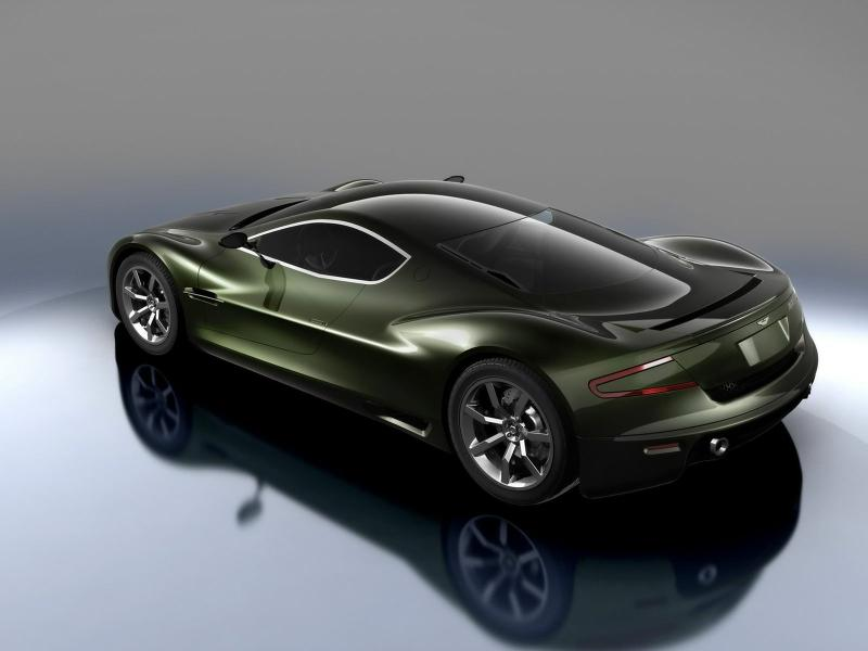 cars,Aston Martin cars aston martin concept cars 1600x1200 wallpaper – cars,Aston Martin cars aston martin concept cars 1600x1200 wallpaper – Concept car Wallpaper – Desktop Wallpaper