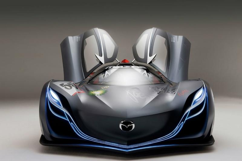 cars,Mazda cars mazda supercars concept cars mazda furai 1280x853 wallpaper – cars,Mazda cars mazda supercars concept cars mazda furai 1280x853 wallpaper – Sports car Wallpaper – Desktop Wallpaper