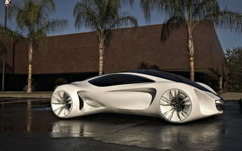 cars,concept cars cars concept cars 1920x1200 wallpaper – cars,concept cars cars concept cars 1920x1200 wallpaper – Concept car Wallpaper – Desktop Wallpaper