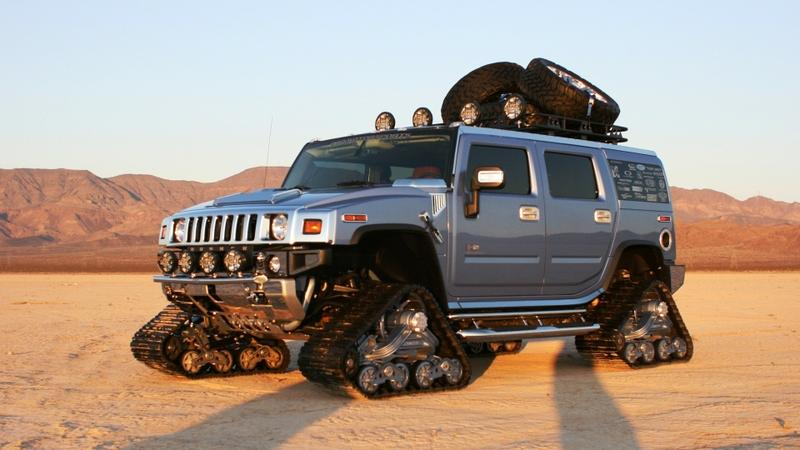 cars,desert cars desert belts vehicles hummer h2 1920x1080 wallpaper – cars,desert cars desert belts vehicles hummer h2 1920x1080 wallpaper – Desert Wallpaper – Desktop Wallpaper