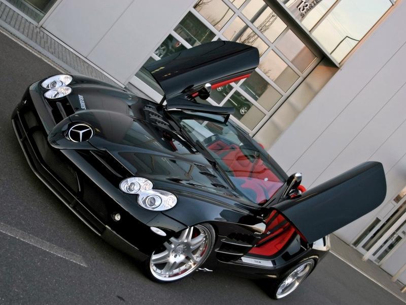 cars,Mercedes Benz cars mercedes benz mclaren slr 1600x1200 wallpaper – cars,Mercedes Benz cars mercedes benz mclaren slr 1600x1200 wallpaper – Mercedes Wallpaper – Desktop Wallpaper