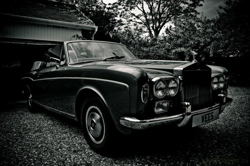 cars,retro cars retro oldtimer rolls royce old cars 1600x1067 wallpaper – cars,retro cars retro oldtimer rolls royce old cars 1600x1067 wallpaper – Rolls Royce Wallpaper – Desktop Wallpaper