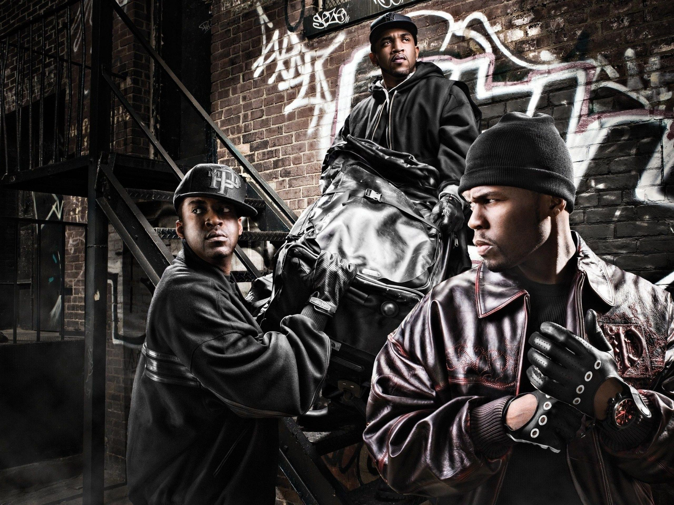 G-Unit-50-Cent-Lloyd-Banks-Tony-Yayo-Rap-Music-1920x2560.jpg (2560×1920)