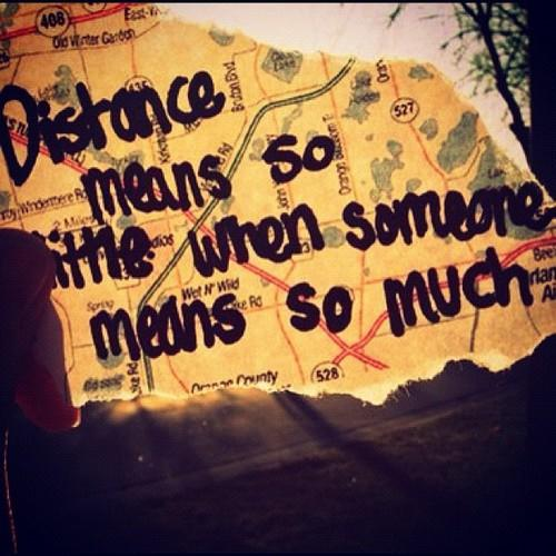 @luiza_gama | You. #fact #love #distance | Webstagram - the best Instagram viewer