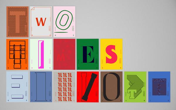 Serifs & Sans | Minimalism, Modernism, Typography