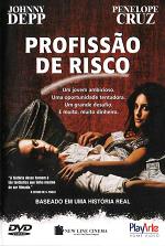 wareztuga.tv - Profissão de Risco (2001)