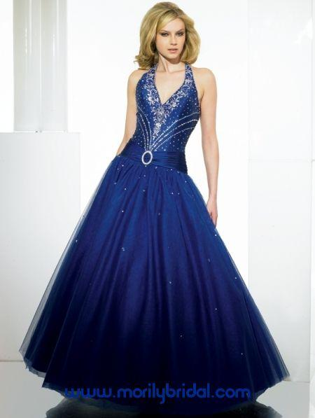 Meprom Tp1712 Best Seller Cheap in Morilybridal.com