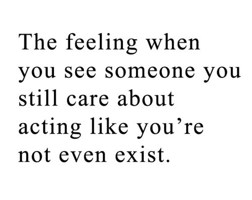 SayingImages.com-Best Images With Words From Tumblr, Weheartit, Xanga