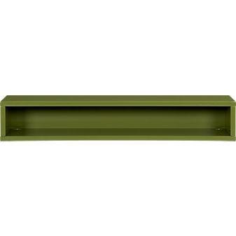 brink camo console in accent tables | CB2