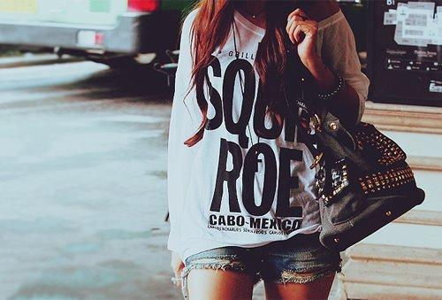 Six Fashion