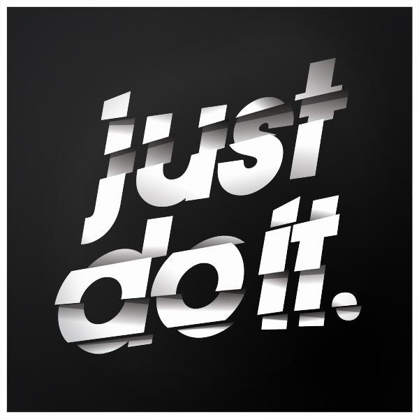 Beautiful Typographic Work by Jordan Metcalf   Abduzeedo   Graphic Design Inspiration and Photoshop Tutorials