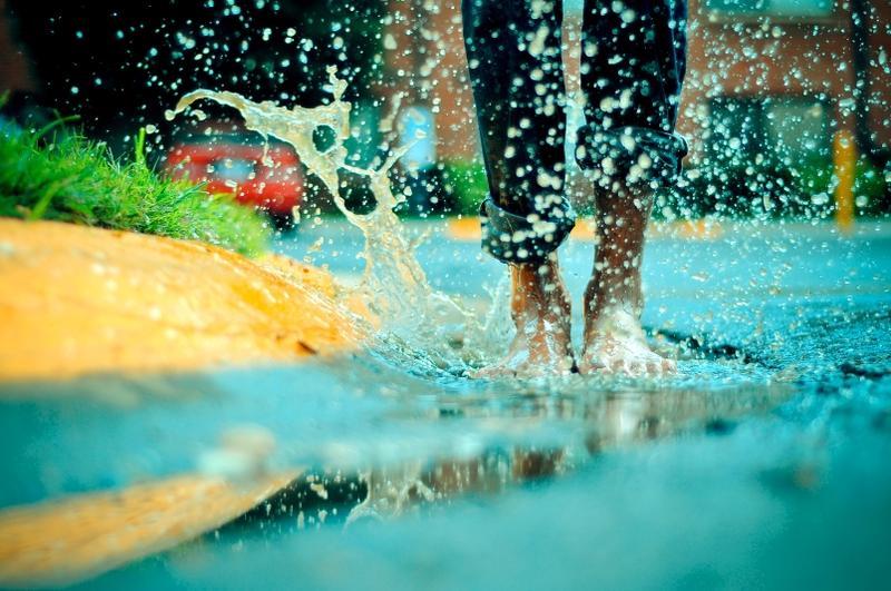 water,jeans water jeans streets feet grass splashes 3216x2136 wallpaper – water,jeans water jeans streets feet grass splashes 3216x2136 wallpaper – Grass Wallpaper – Desktop Wallpaper