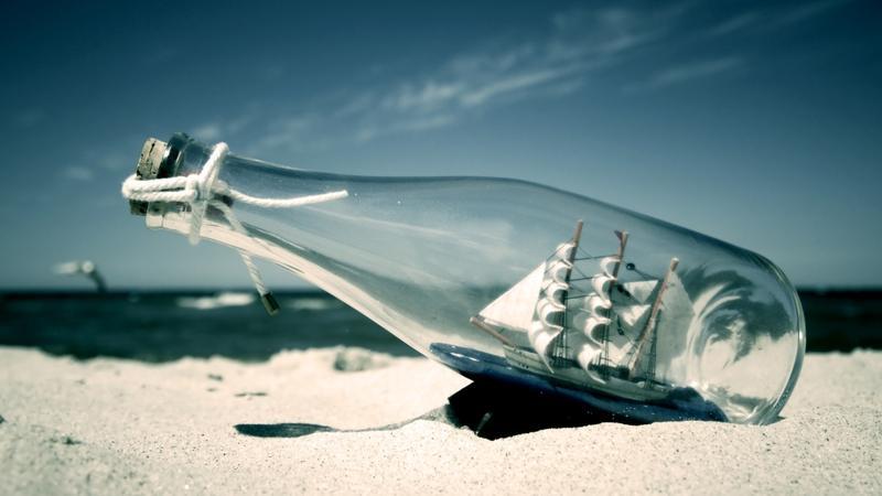beach,ship ship beach bottles 1920x1080 wallpaper – beach,ship ship beach bottles 1920x1080 wallpaper – Beaches Wallpaper – Desktop Wallpaper