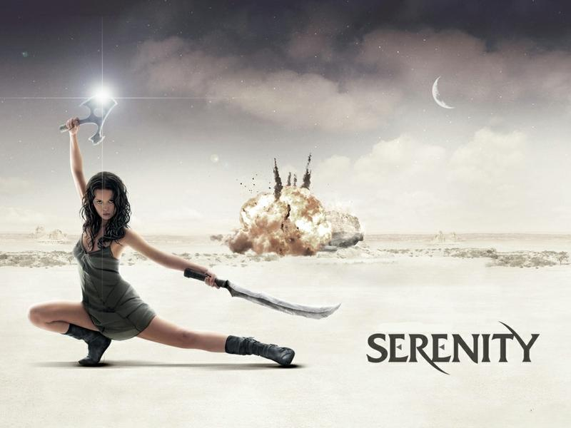 brunettes,boots brunettes boots women serenity outer space movies dress actress explosions desert summer glau scienc – brunettes,boots brunettes boots women serenity outer space movies dress actress explosions desert summer glau scienc – Desert Wallpaper – Desktop Wallpaper
