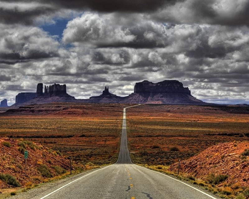 desert,road desert road mesas street skyscapes 1280x1024 wallpaper – desert,road desert road mesas street skyscapes 1280x1024 wallpaper – Desert Wallpaper – Desktop Wallpaper