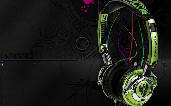 headphones,music headphones music 1440x900 wallpaper – Music Wallpapers – Free Desktop Wallpapers
