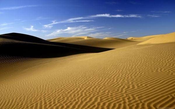 desert desert 1920x1200 wallpaper – Desert Wallpapers – Free Desktop Wallpapers