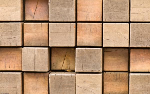 textures,wood wood textures 2560x1600 wallpaper – Textures Wallpapers – Free Desktop Wallpapers