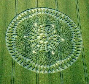 Resultados da Pesquisa de imagens do Google para http://www.novaera-alvorecer.net/Crop-Circles/039.jpg