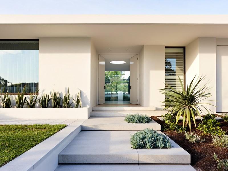 Grand designs australia series 2 episode 1 brighton sixties lifestyle channel 124287 on - Channel home design ...