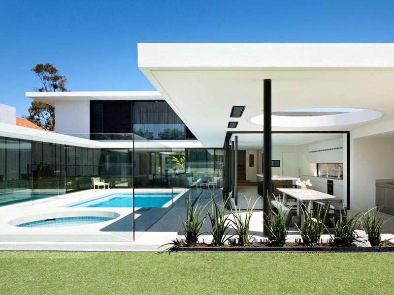 Grand Designs Australia Series 2 Episode 1 Brighton