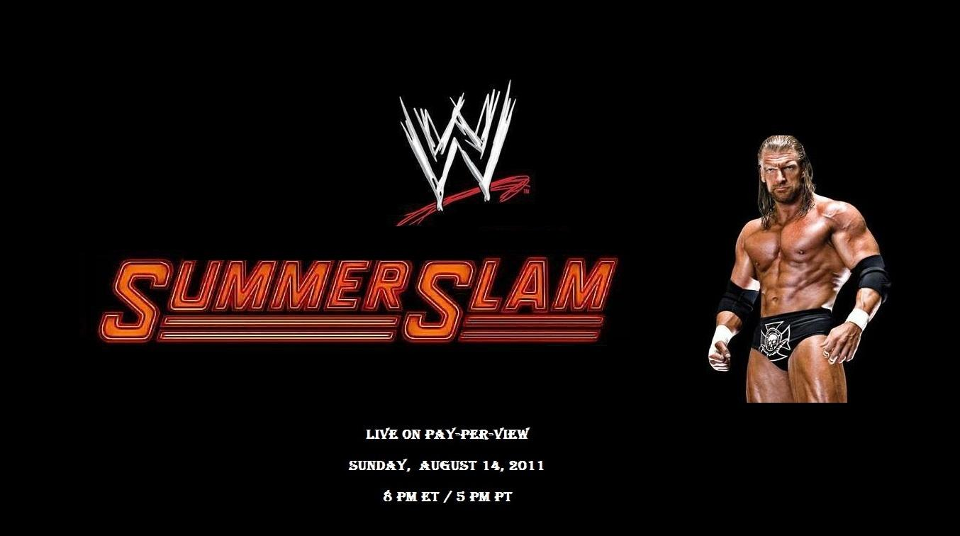 Summerslam-Wallpaper1.JPG (1354×756)